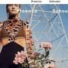 美国设计师品牌 Proenza Schouler 老股东寻求新投资人接盘