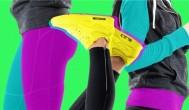 """POLO衫、牛仔裤、网球鞋:改变美国时尚的""""休闲运动服"""""""