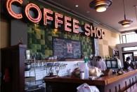 日销500杯的咖啡馆:开业1年前,就埋好了爆红的伏笔