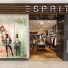 简化品牌、裁减员工,挣扎多年的Esprit终于要有大动作了