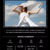抄袭风波还未平息,江南布衣却推出设计师品牌集合店