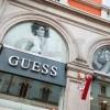 Guess限制跨境销售 被罚4000万欧元 Nike亦正接受调查