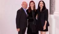 摩纳哥时尚珠宝品牌 APM Monaco 家族掌门人细说奥秘