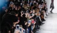 微博究竟如何影响奢侈品消费?