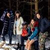 Moose Knuckles会接替加拿大鹅成为下一个爆红的羽绒服品牌吗?