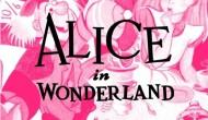 MO&Co.摩安珂女装×Alice Capsule 限量系列