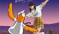 PEACE BIRD太平鸟女装2019春季恋爱菜鸟系列