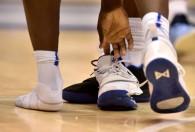 被踩爆的Nike篮球鞋款降价!集团市值一度蒸发13亿美元