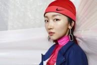Nike耐克Just Do It女子精选系列2019春季新款广告大片