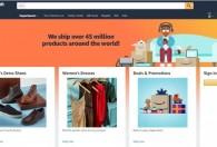 亚马逊开发人工智能打假项目,品牌方可自主禁止仿冒产品