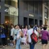 虽然中国经济放缓,但奢侈品市场强劲依旧