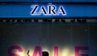 Zara 引领的快时尚行业高速增长时代宣布终结