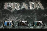 Prada将不开展季末打折,以保护品牌形象并提高利润率