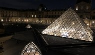 卢浮宫最特别的庆生Party上线,三大看点力挺新国货