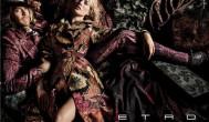 又一意大利品牌传出售,Valentino母公司或收购Etro