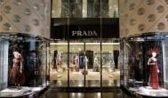 为跟Gucci展开竞争,Prada产品将不再打折
