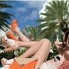曾经的女鞋巨头NINE WEST玖熙破产改名了