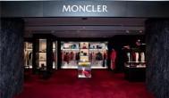投资Moncler获得惊人回报! Eurazeo净赚14亿欧元后离场