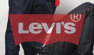 14条要闻 |Levi's IPO认购超过10倍 估值已达66亿美元等
