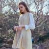 Jessica杰西卡女装2019春季新款:浮光掠影,春日气息