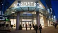 折扣业务成为亮点 诺德斯特龙假日季全价销售意外下滑