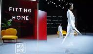 科技创新之城深圳的时装产业如何实现再升级