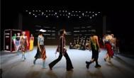 深度 | 本土时装产业基地深圳如何向国际时装周靠拢?
