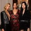 法国轻奢品牌受追捧 Lacoste和The Kooples将成一家