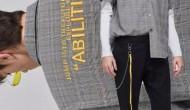 TRENDIANO男装2019夏季新款 男士的「轻熟范」