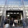 一年店租要180亿!过多的实体店成了Zara最大包袱