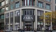 """转型中的H&M、ZARA等快时尚遭遇新的""""破坏者"""""""