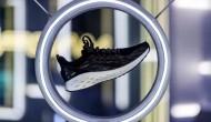 15条要闻 | 丸美再次IPO申请;安踏成中国最有价值服装品牌;