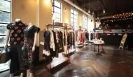 英国时尚品牌Ted Baker进军中国市场